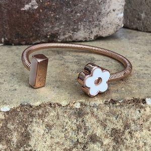 Bracelet | Vintage Style